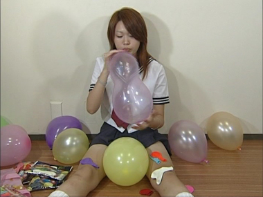 baloon03_00029.jpg