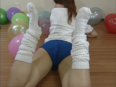 baloon03_00042.jpg