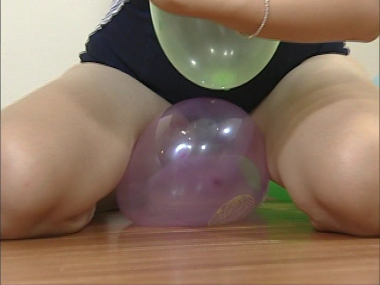 baloon03_00049.jpg