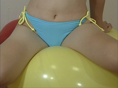 baloon03_00059.jpg