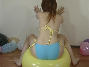 baloon03_00062.jpg