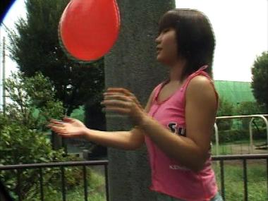 baloon04_00002.jpg