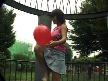 baloon04_00003.jpg