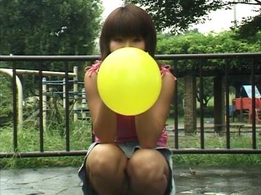 baloon04_00004.jpg