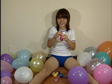 baloon04_00005.jpg