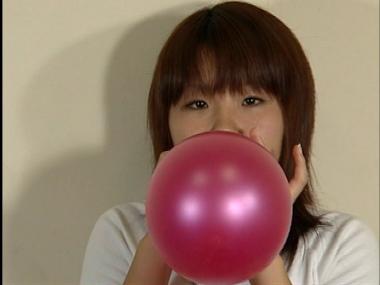baloon04_00006.jpg