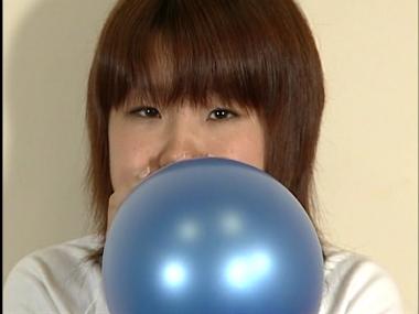 baloon04_00008.jpg