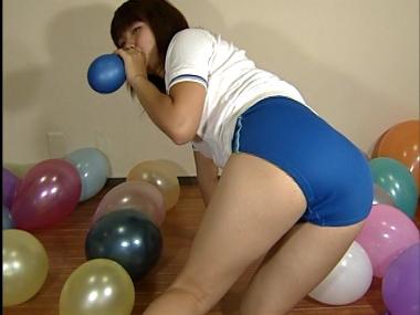 baloon04_00015.jpg