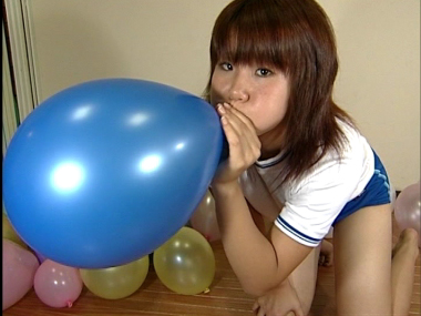 baloon04_00016.jpg