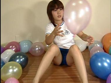 baloon04_00017.jpg