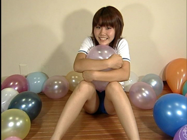 baloon04_00018.jpg