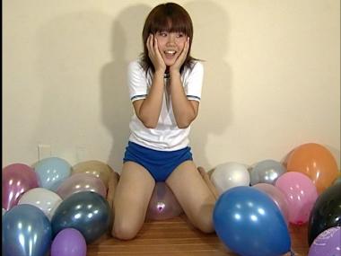 baloon04_00020.jpg