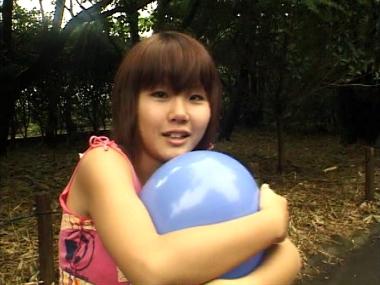 baloon04_00023.jpg