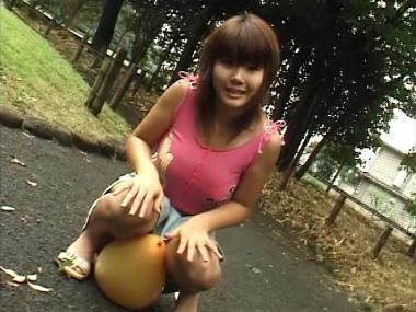 baloon04_00030.jpg