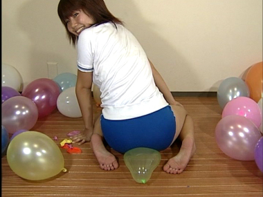 baloon04_00043.jpg