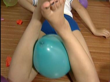 baloon04_00047.jpg