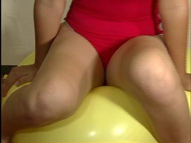 baloon04_00049.jpg