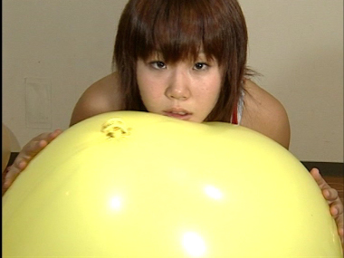baloon04_00051.jpg