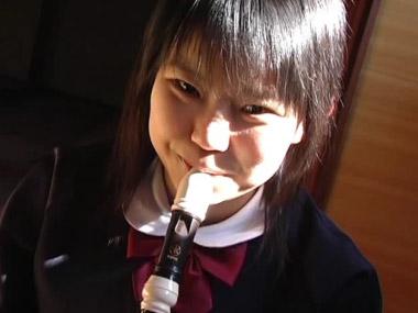 bisyoujyoha_suzukawa_00000.jpg
