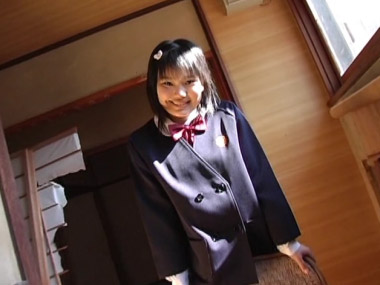 bisyoujyoha_suzukawa_00002.jpg