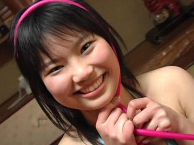 bisyoujyoha_suzukawa_00020.jpg