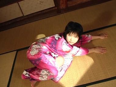 bisyoujyoha_suzukawa_00022.jpg