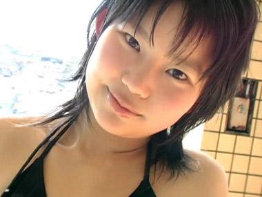 bisyoujyoha_suzukawa_00032.jpg