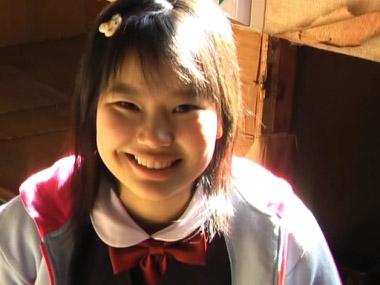 bisyoujyoha_suzukawa_00035.jpg