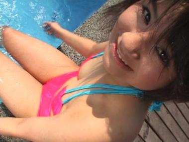 cutena_arioka_00010.jpg
