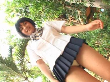 cutena_arioka_00043.jpg