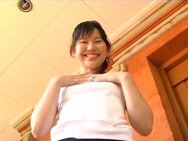 cutena_suzukawa_00027.jpg