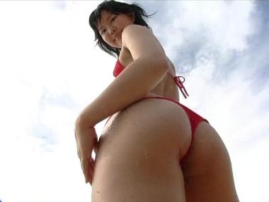 cutena_suzukawa_00029.jpg