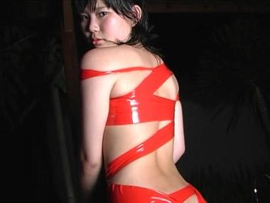 cutena_suzukawa_00046.jpg