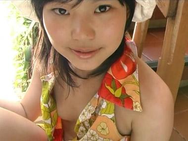 cutena_suzukawa_00049.jpg