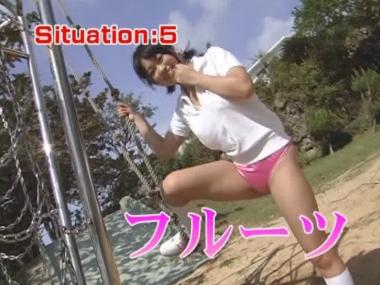 eight2_mami_00032.jpg