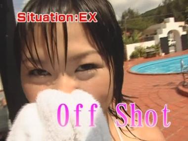 eight2_mami_00072.jpg