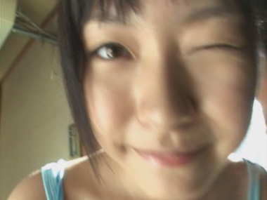 fijima_peachkko_00062.jpg