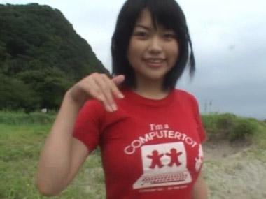 fujie_mami_cute_00015.jpg