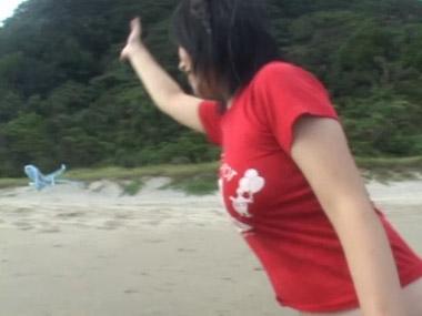 fujie_mami_cute_00022.jpg