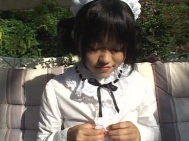 fujie_mami_cute_00025.jpg