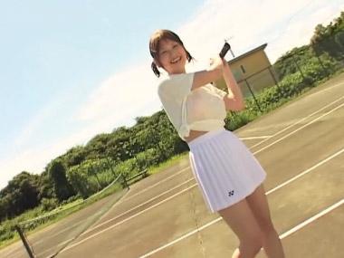 fujie_mami_kanzenT_00000.jpg