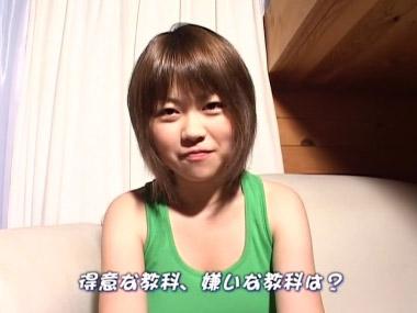 fujie_mami_kanzenT_00035.jpg