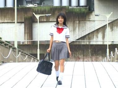fujii_ai_shisyunki_00000.jpg