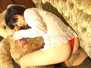お前らが抜きまくったジュニアアイドルの作品 part4 [転載禁止]©2ch.netYouTube動画>10本 ->画像>985枚
