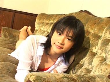 fujii_ai_shisyunki_00011.jpg