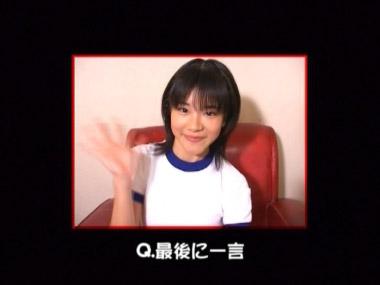 fujii_ai_shisyunki_00019.jpg
