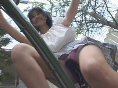 fujii_eight_00002.jpg