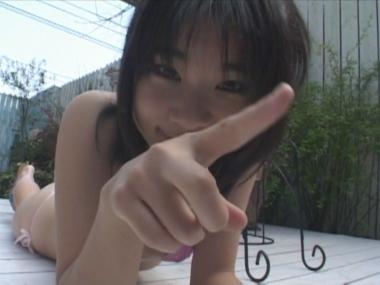 fujii_eight_00012.jpg