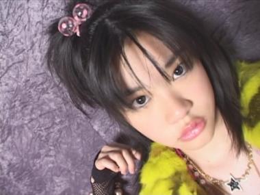 fujii_eight_00043.jpg