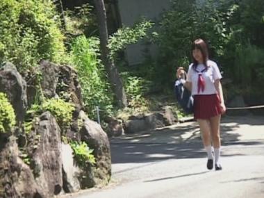fujima_noah_00000.jpg